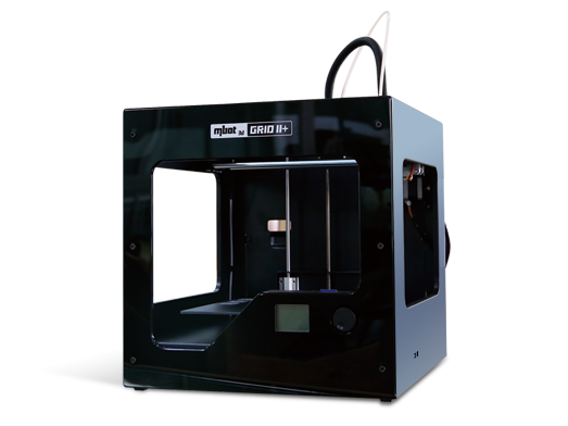 MBot Grid IV 3D Printer